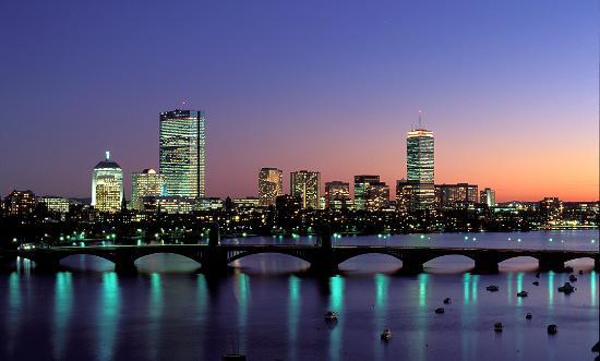 boston-hakkinda