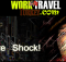 work-and-travel-culture-shock