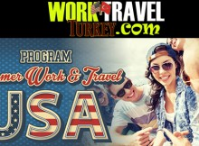 work-and-travel-hakkinda