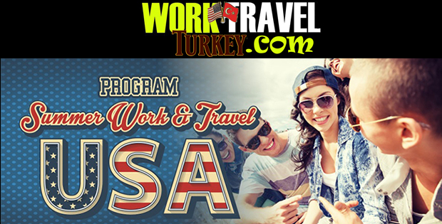 work-and-travel-hakkinda