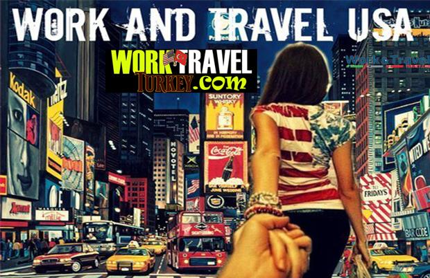 work-and-travel-turkey