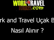 work-and-travel-ucak-bileti-nasil-alinir