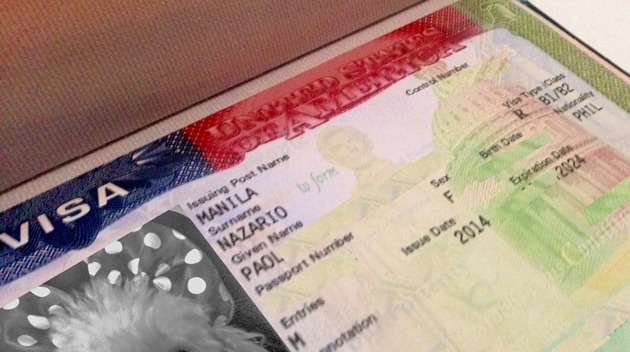 work-and-travel-visa