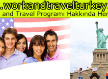 work_and_travel_2015