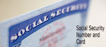 social-security-number-ssn