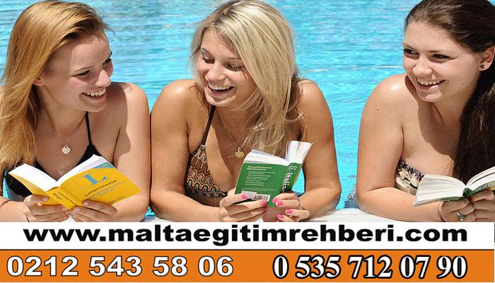 malta-dil-okullari