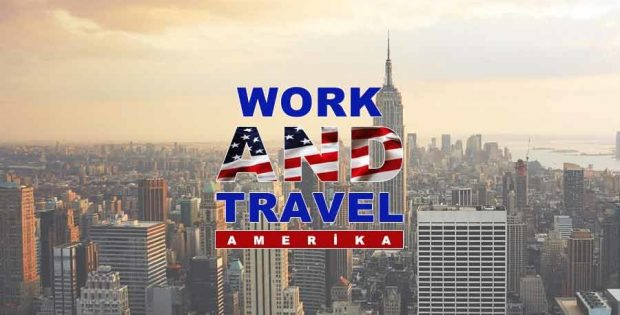 work-and-travel-2017