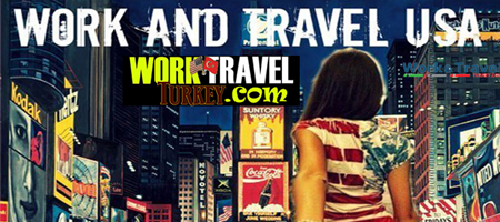 workandtravelturkey